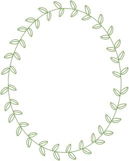 Best 25+ Free frames ideas only on Pinterest | Printable frames ...