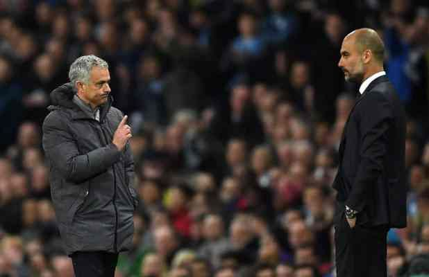 Pep Guardiola claims Man City play honest football          Via   Keith Jones     Created on: December 10 2017 nine:35 pm  Closing Up to date: December 10 2017  nine:35 pm   Truthful  Pep Guardiola had no time for any allegations that his aspect had been cheats in opposition to Manchester United as they ran out 2-1 winners at Previous Trafford and set an 11 level lead on the most sensible of the Premier League desk.  In truth he additionally famous that ultimate time…