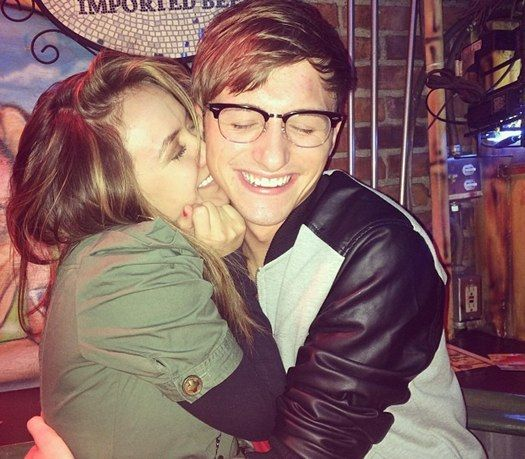 lucas cruikshank familylucas cruikshank age, lucas cruikshank instagram, lucas cruikshank is dead, lucas cruikshank family, lucas cruikshank, lucas cruikshank net worth, lucas cruikshank boyfriend, lucas cruikshank twitter, lucas cruikshank height, lucas cruikshank icarly, lucas cruikshank little brother, lucas cruikshank real voice, lucas cruikshank boyfriend name, lucas cruikshank and jennifer veal, lucas cruikshank siblings, lucas cruikshank interview, lucas cruikshank es gay, lucas cruikshank shirtless, lucas cruikshank brother, lucas cruikshank snapchat