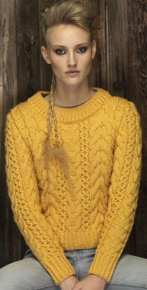 abondance pull laine pull femme laines bouton d 39 or. Black Bedroom Furniture Sets. Home Design Ideas