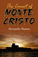 Kitaptan Uyarlama: Monte Cristo Kontu – The Count of Monte Cristo (2002 Writer: Alexandre Dumas