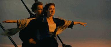 Así lucen los actores de Titanic a 20 años de su estreno. El cambio es impresionante!