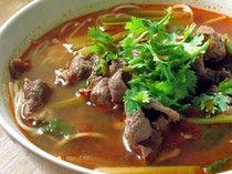 保存版!美食の都、台北で極めたい絶品グルメ