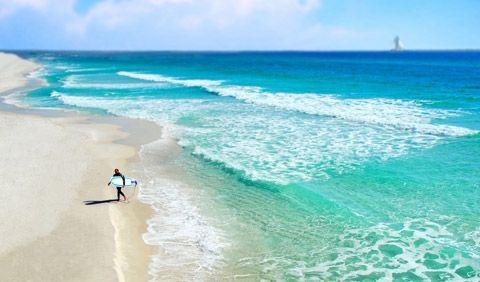 Distance West Palm Beach To Nassau