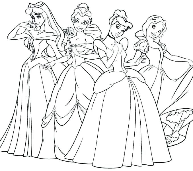 Barbie Coloring Pages For Teenager Free Coloring Sheets Disney Princess Coloring Pages Princess Coloring Pages Barbie Coloring