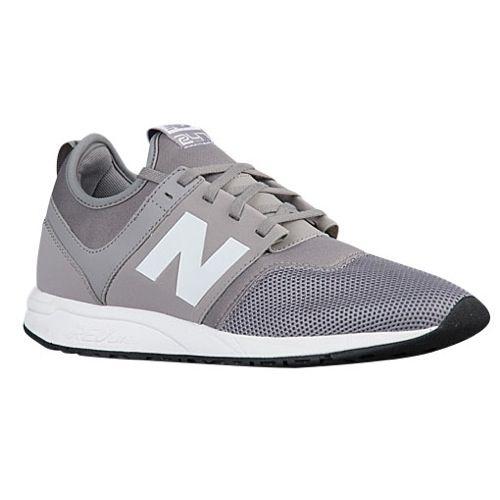 New Balance 40v1 oro