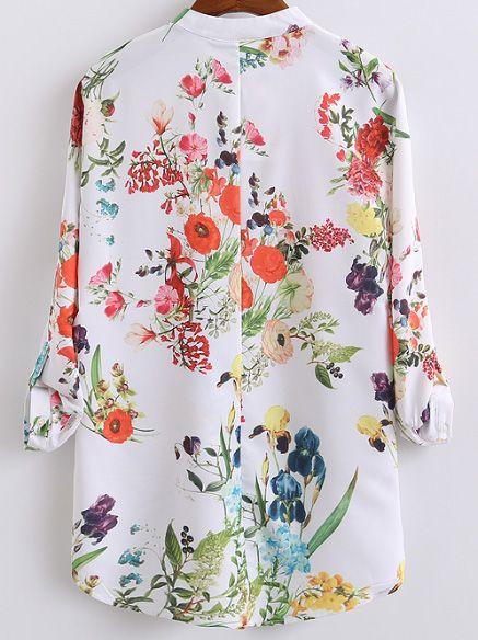 blouse161227203_2