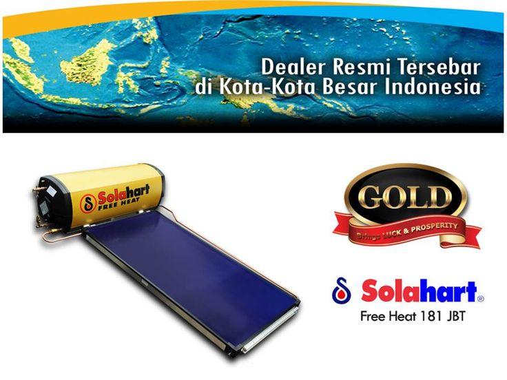 Service Solahart +6221 34082652 Mobile : 082122541663 Service Solahart Cabang JAKARTA BARAT Kami adalah penyedia jasa service / perbaikan pemanas air,service solahart, service wika,swh, service edward & service pemanas air electrik, CV DAVINATAMA TELP: +6221 340825652 Fax : 62221 48702925 Mobile : 082122541663 / 087887330287 Website: www.davitamaservice.webs.com Email: davinatama@yahoo.com