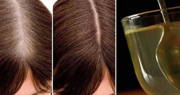 I capelli grigi sono uno dei segnali dell'invecchiamento: così come le rughe, molte le persone [Leggi Tutto...]