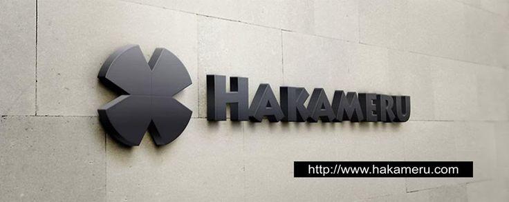 Jasa desain grafis online murah berkualitas   Hakameru ~ Jasa Desain Grafis Online Murah Berkualitas - Hakameru.com