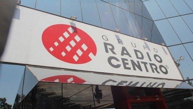Standard & Poor's asigna calificaciones de riesgo crediticio a Grupo Radio Centro