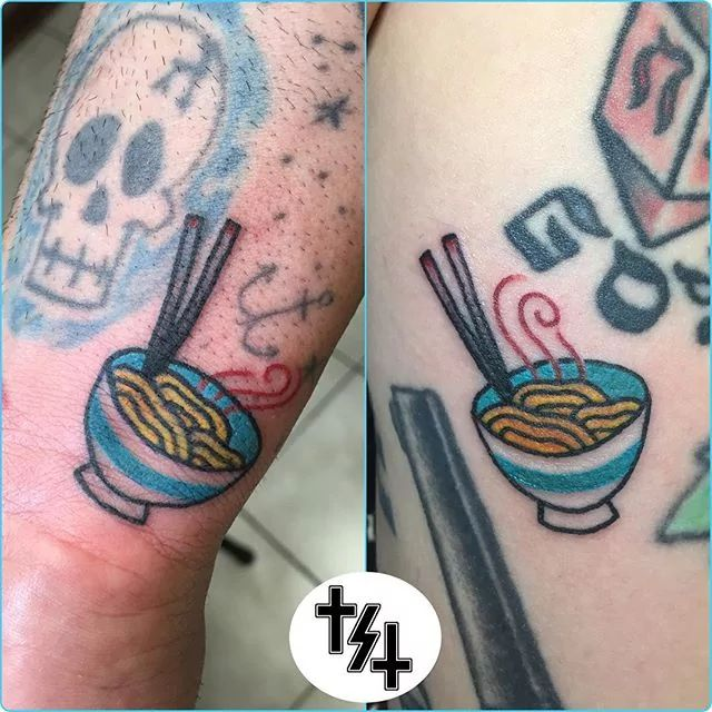 678 Best Tattoos. Images On Pinterest