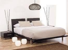 Image result for zen bedroom ideas