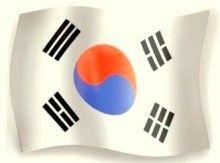 Przepisy Kuchni Koreańskiej