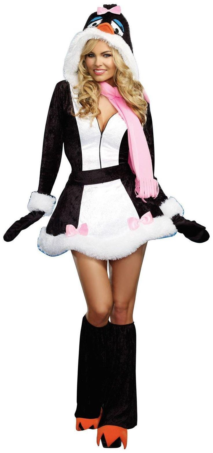 What To Be For Halloween Women