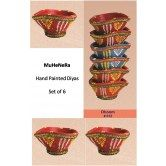 hand-painted-diyas-earthen-ware-set-of-6-dhoom-rp12-a-muhenera-collection