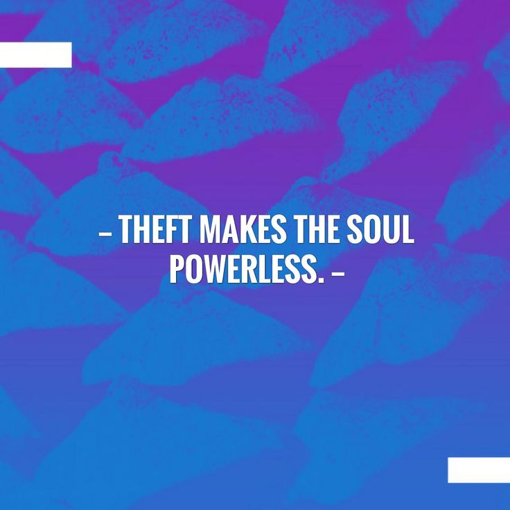 New on my blog! Theft makes the Soul powerless. http://jiddanand.blogspot.com/2017/07/theft-makes-soul-powerless.html?utm_campaign=crowdfire&utm_content=crowdfire&utm_medium=social&utm_source=pinterest