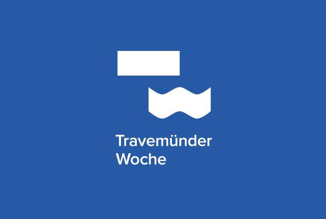 """Bild der Arbeit """"Travemünder Woche"""" von Sonja Berzborn"""