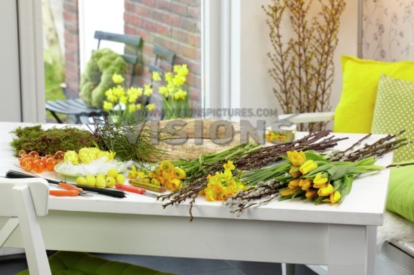 More easter pictures you can find on www.visionspictures.com