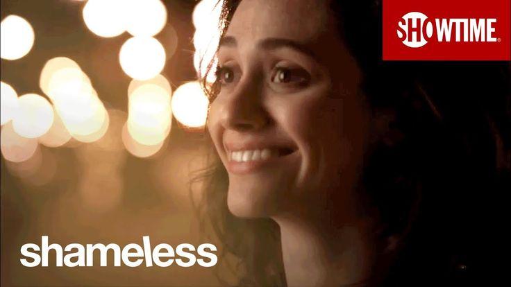 nice Flashbulb Memories | Shameless | Season 8 Only on SHOWTIME