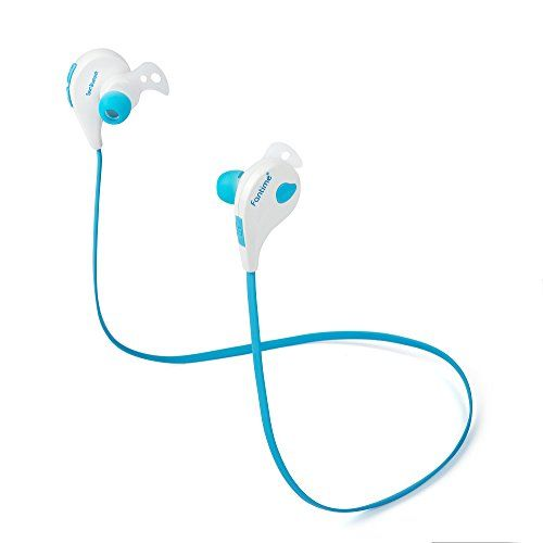 1000 ideas about headphones for sale on pinterest dre headphones beats by dre and beats by dr. Black Bedroom Furniture Sets. Home Design Ideas
