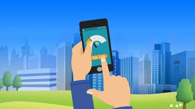 5 Keuntungan Digital Pulsa Beli Pulsa Bayar Besok Jadi Primadona Mengerikan Kartu Remote