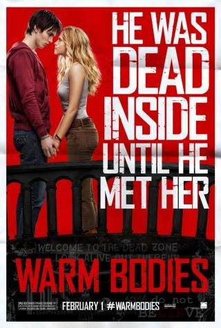 download warm bodies full movie in hindi