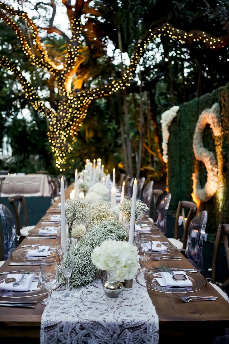 what does it mean when wedding invitation says black tie invited%0A Al Fresco BlackTie Glamour   Miami   Fort Lauderdale  FL