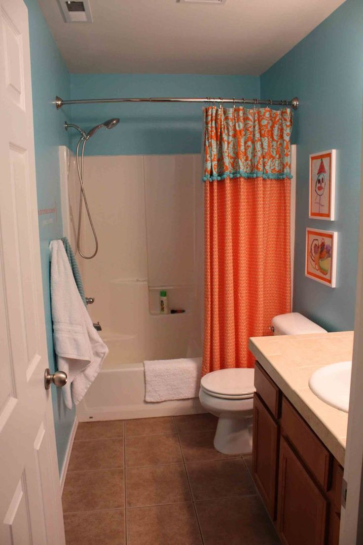 19 best bathroom colors ideas images on pinterest home room and find this pin and more on bathroom colors ideas by ssto10