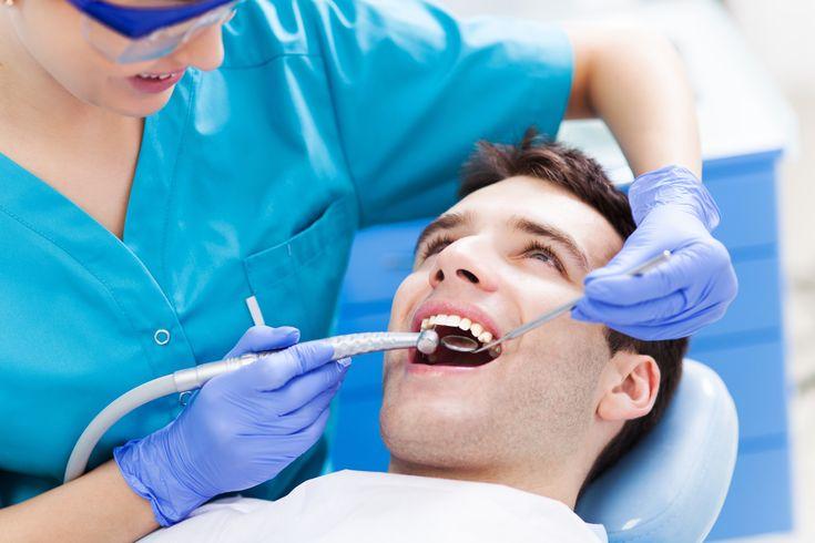 Manhattan One Of The Top Dentist Near Me | Dental surgery. Dentistry. Sedation dentistry