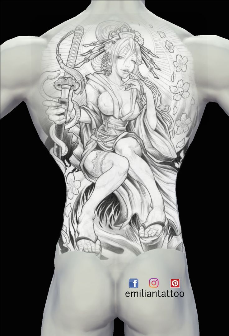 Tattoo ideeas !  #tattoo #tattoed #tattooartist #scketch  #drawings #tattoodesigner #tattoosleve #tattoosleeve #tattoos #tatuaje #tatuaz #tattooist #tattoomodel #blonde #blackandgreytattoo #tattoomagazine #tattoowoman #romania #tattoo #tattooconvention #tatuaggio #tatuagens  #tattoowoman #tattoogirls ❤