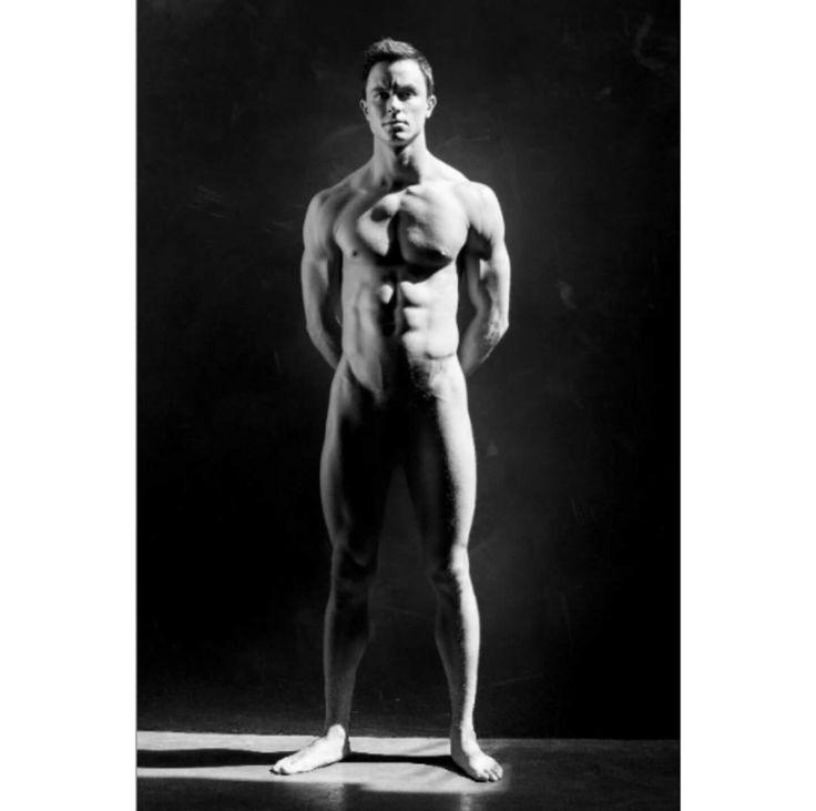 Ryan Kelley Porn Gay Videos