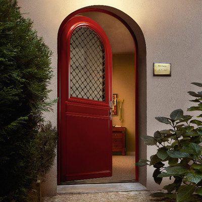 Les portes Bel'M sont éco-conçues : tout leur cycle de vie (fabrication, usage, et fin de vie) est pensé pour être le plus respectueux de l'environnement.