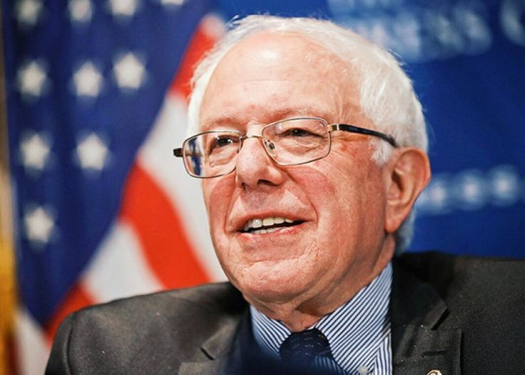 """BRAVO!  Recent Polls Hold Good News for Bernie Sanders -  """"Hillary Clinton may have won the Nevada caucus, but recent polls show Bernie Sanders ahead in several key areas. First, a new nation poll from Reuters shows Sanders ahead of Clinton by 6 points. Senator Sanders currently hods 41.7 precent of Democratic voters, with Clinton holding 35.5 percent. 22.9 percent of the voters polled said that they wouldn't vote."""""""