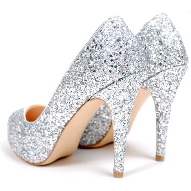 787 best images about top prom shoes on