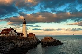Google Image Result for http://www.tomhiggins.50megs.com/images/portland_head_lighthouse_in_maine.jpg
