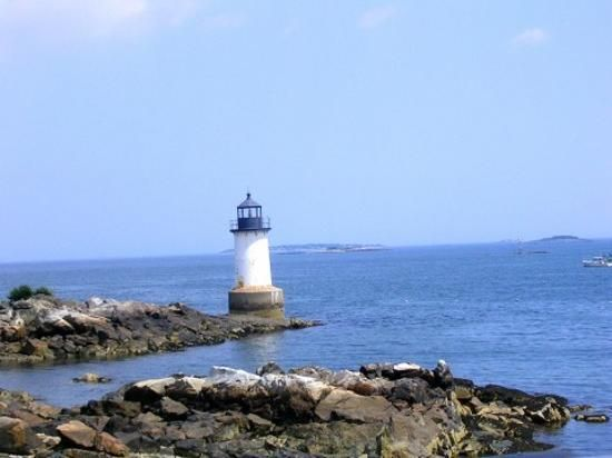 Things to do in MA Boston, Martha's Vineyard, Cambridge, Salem, Nantucket, Provincetown, Plymouth, Gloucester, Worcester & Chatham