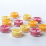 Happy Hour 12-Piece Tealight Sampler