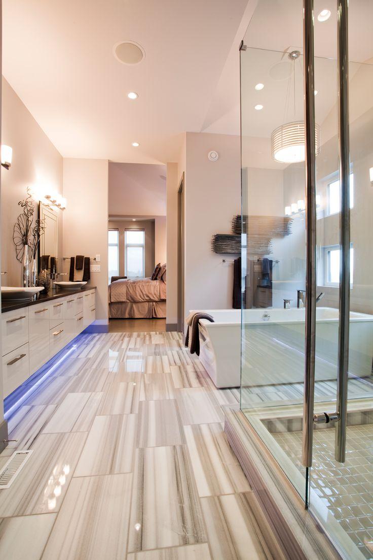 25 best bathroom ensuite ideas images on pinterest bathroom