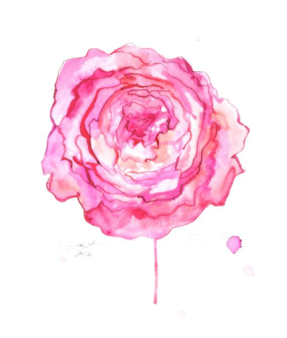 Peony. peonies are known as the flower of riches and honor. With their lush, full, rounded bloom, peonies embody romance and prosperity and are regarded as an omen of good fortune and a happy marriage.