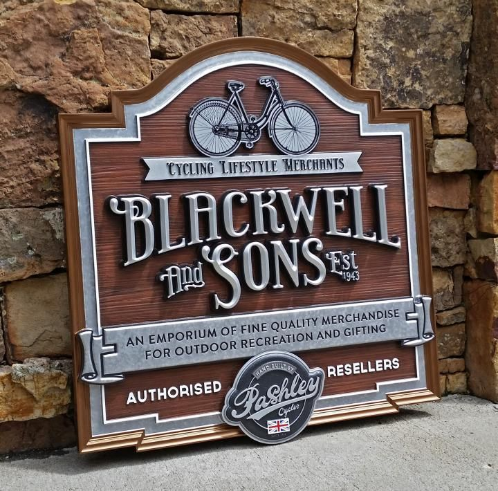 Marvelous Colorado Custom Signs | CO Carved Signs | CO Sandblasted Signs | Rustic Wood  Signs CO