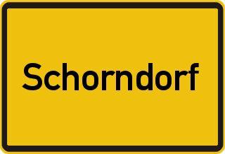 Auto Ankauf in Schorndorf - Württemberg.  Auto Ankauf Schorndorf - Württemberg Sie sind in Schorndorf - Württemberg ansässig und möchten ...