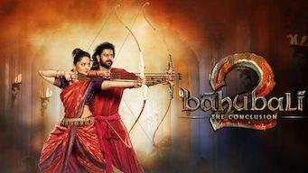 Bahubali 2 full movie 2020 in hindi