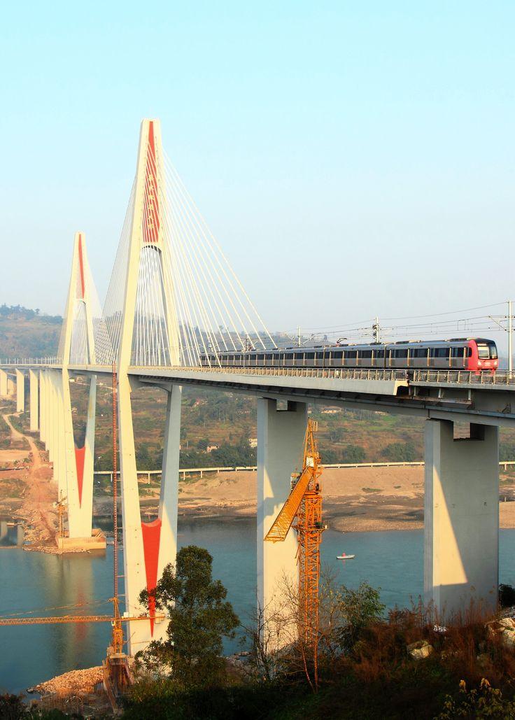 Bridge Venture Group 110