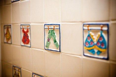 43 best knobs pulls images on pinterest cabinet knobs
