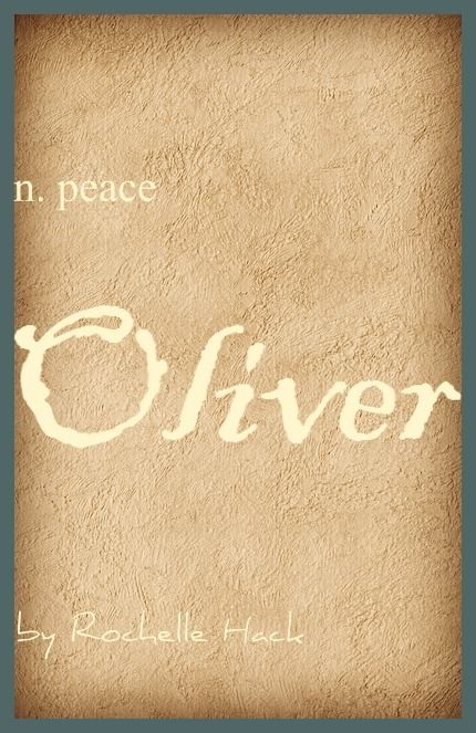 """Baby Boy Name: Oliver. Meaning: Peace (Latin;  English). Also possibly meaning """"Host of Elves""""(Old German). https://www.pinterest.com/vintagedaydream/baby-names/"""