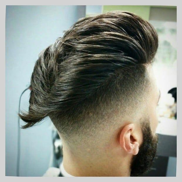 Pin On Cool Men S Hair