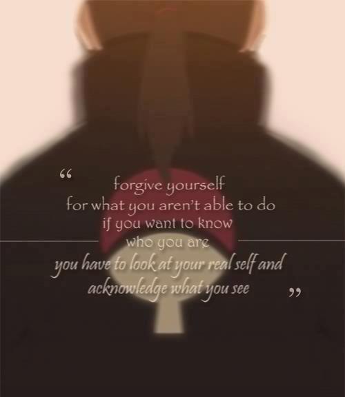 17 Best images about Itachi Uchiha ♥ on Pinterest | Sasuke ...