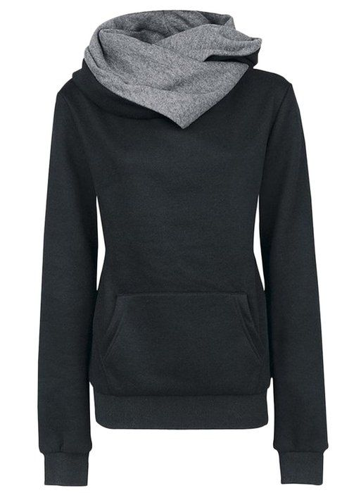1000 ideas about womens hoodie on pinterest metal. Black Bedroom Furniture Sets. Home Design Ideas
