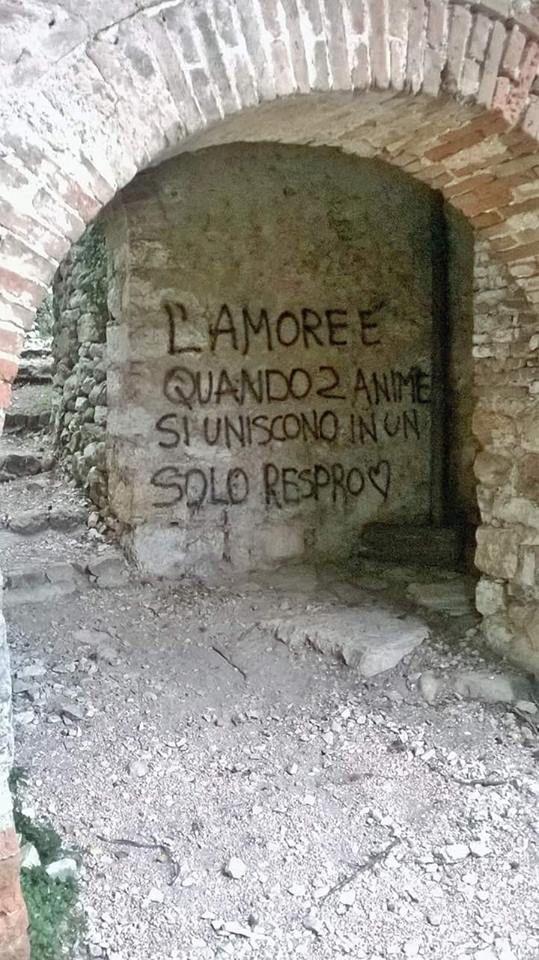 Il Peggio Della Fotografia Made in Italy e nel mondo